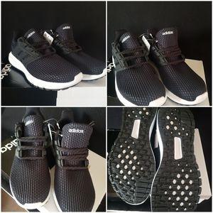 Men's Adidas